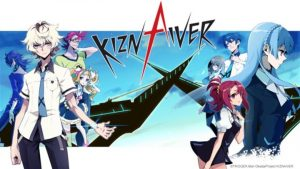 Kiznaiver Subtitle Indonesia Batch