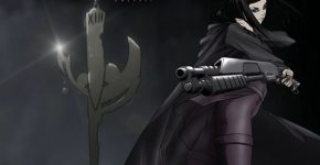 Ergo Proxy Subtitle Indonesia Batch
