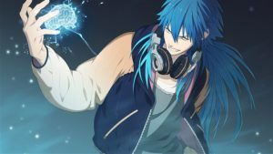 Dramatical Murder Subtitle Indonesia Batch