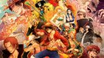 One Piece 601-650 Subtitle Indonesia Batch