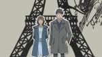 Nodame Cantabile: Paris-hen BD Subtitle Indonesia Batch
