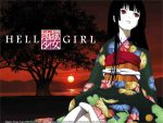 Jigoku Shoujo Subtitle Indonesia Batch