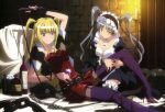 Maria†Holic Alive Subtitle Indonesia Batch