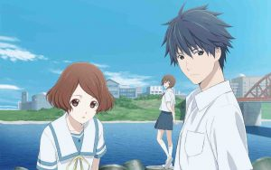 Sakurada Reset Subtitle Indonesia Batch
