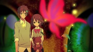Pupa Subtitle Indonesia Batch