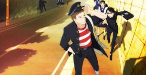 Sakamichi no Apollon BD Subtitle Indonesia Batch