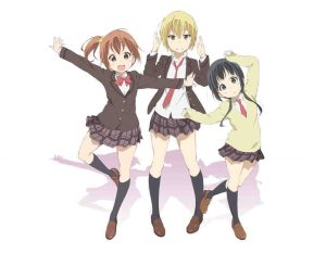 Aiura Subtitle Indonesia Batch
