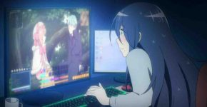 Net-juu no Susume Subtitle Indonesia Batch
