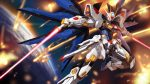 Mobile Suit Gundam Seed Destiny Remaster Subtitle Indonesia Batch