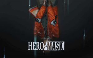 Hero Mask Subtitle Indonesia Batch