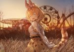 Kemono Friends Season 2 Subtitle Indonesia Batch