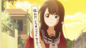 Senryuu Shoujo Subtitle Indonesia Batch