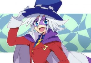 Kaitou Joker Subtitle Indonesia Batch