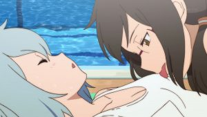 Yozakura Quartet Subtitle Indonesia Batch