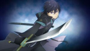 Assassins Pride BD Subtitle Indonesia Batch
